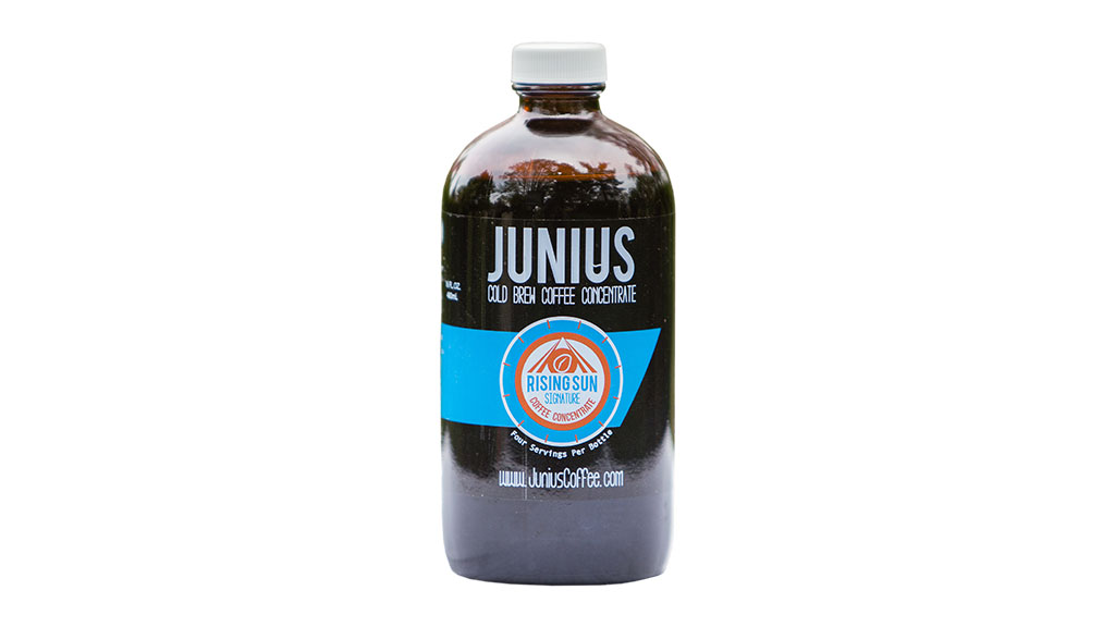 junius-web Father's Day Gifts