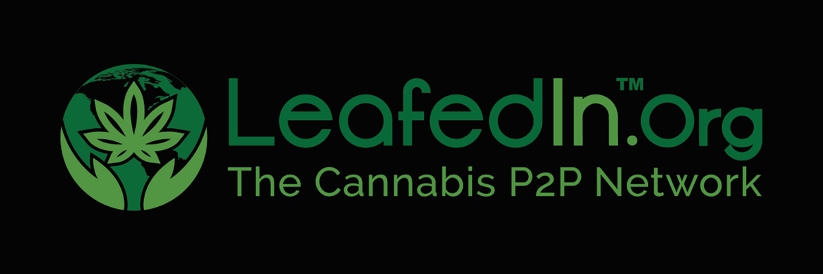 LeafedIn Org: The Networking App Changing the Face of DC's