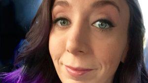 Five Questions for Katherine Mangu-Ward