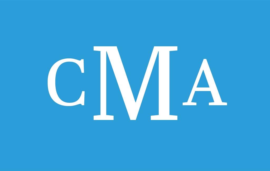 monograms_example-cma