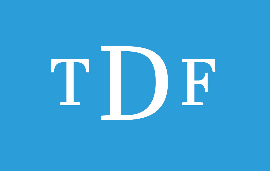monograms_example-tdf