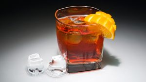 The Week in Food Events: Negroni Week, Wine and Dine on George Washington's Lawn
