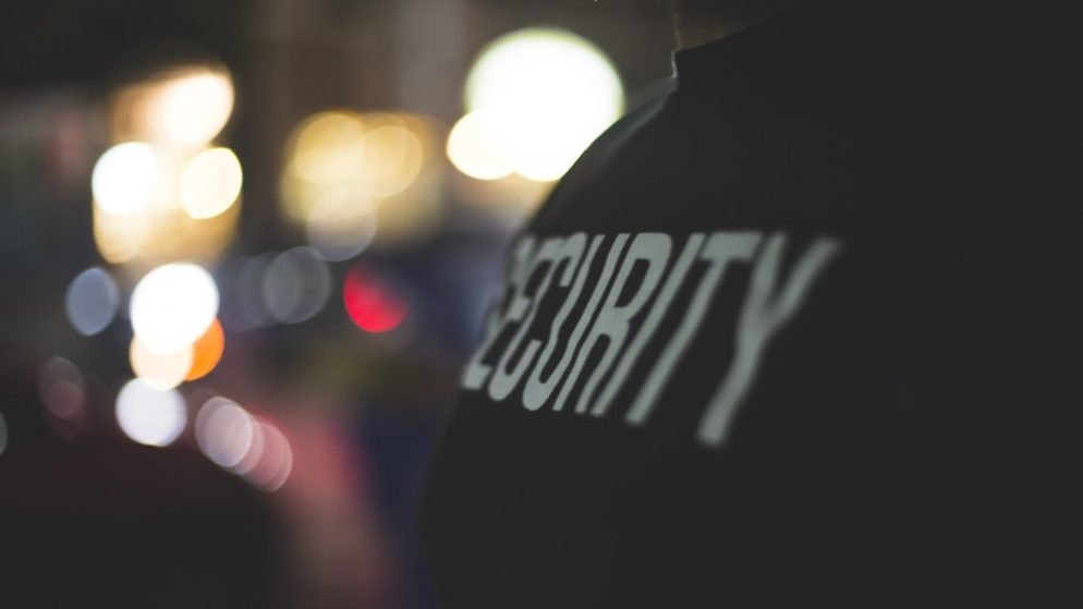 DC Nightclub Patrons Shouldn't Notice Major Security Changes This Weekend