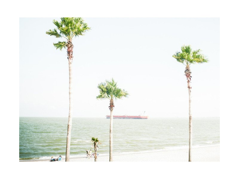 ocean-art-minted
