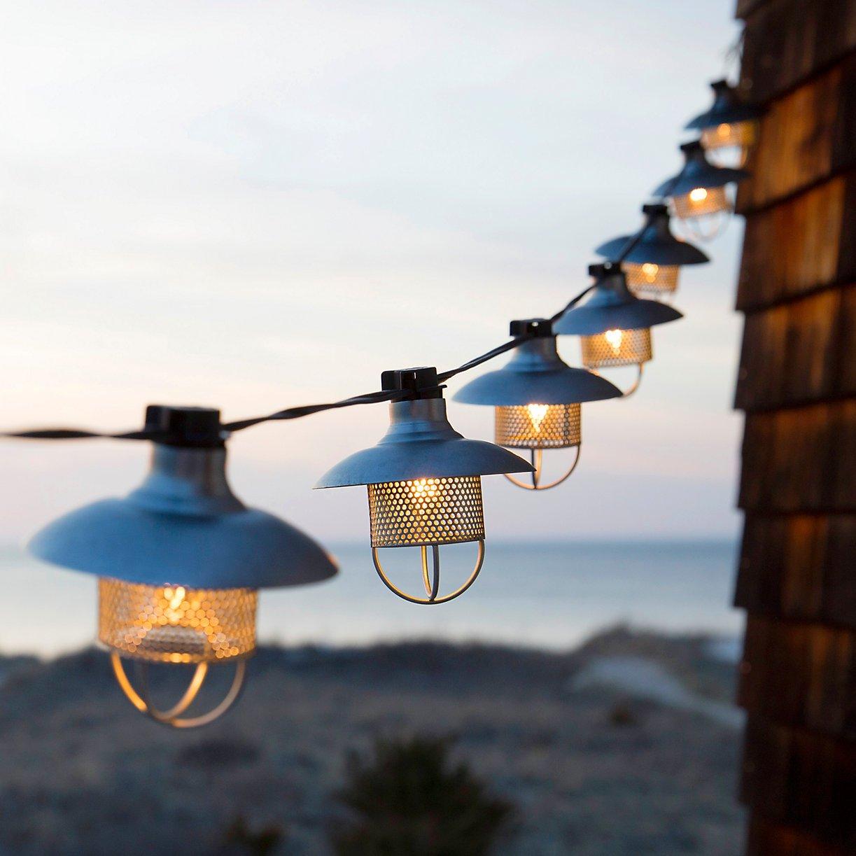 string_lights-terrain