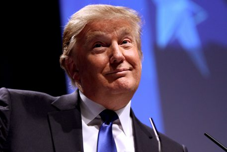How Trump's Tweets Affect Your Investment Portfolio