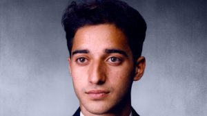 5 Questions for Rabia Chaudry, Friend of Serial Subject Adnan Syed