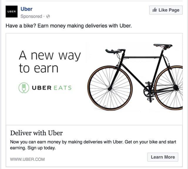 07132016-uber-bike