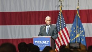 Trump's VP Selection Made Journalists Hope for Other Journalists to Fail
