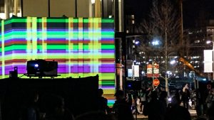 See How Much DC's Nightlife Has Grown Since 2010
