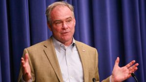 Tim Kaine, Hillary Clinton's Running Mate, Explained