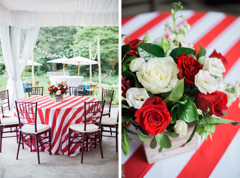 7-1-16-fourth-of-july-red-white-blue-wedding-16