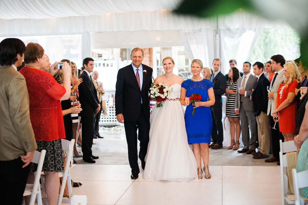 7-1-16-fourth-of-july-red-white-blue-wedding-4