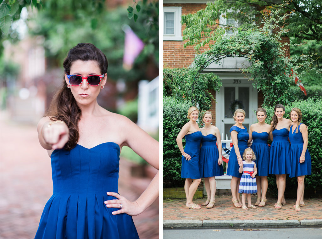 7-1-16-fourth-of-july-red-white-blue-wedding-9