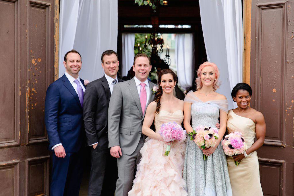 7-11-16-fairy-tale-barn-wedding-pink-blush-10
