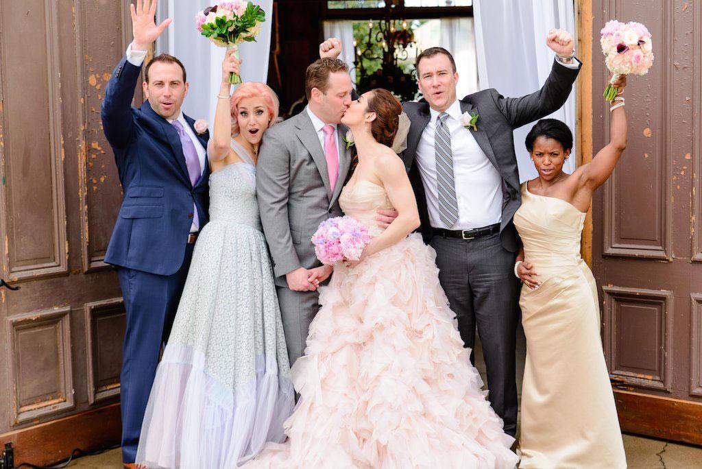 7-11-16-fairy-tale-barn-wedding-pink-blush-11