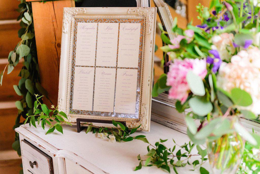 7-11-16-fairy-tale-barn-wedding-pink-blush-13