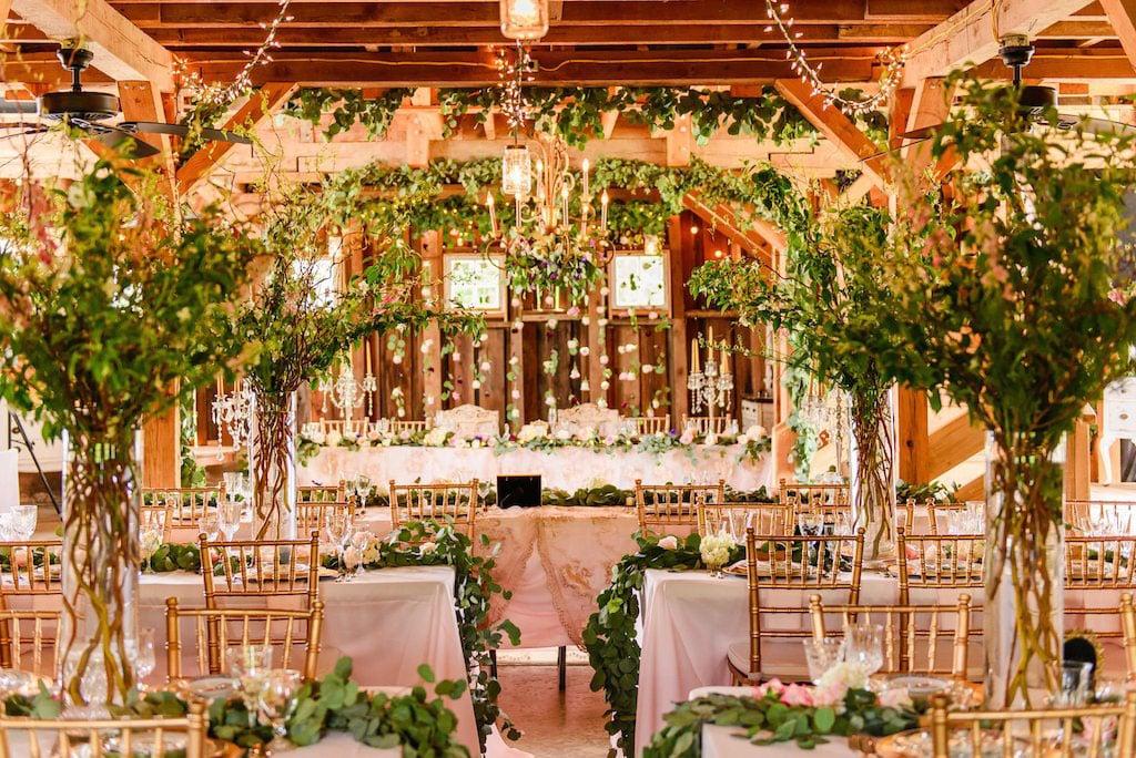 7-11-16-fairy-tale-barn-wedding-pink-blush-14