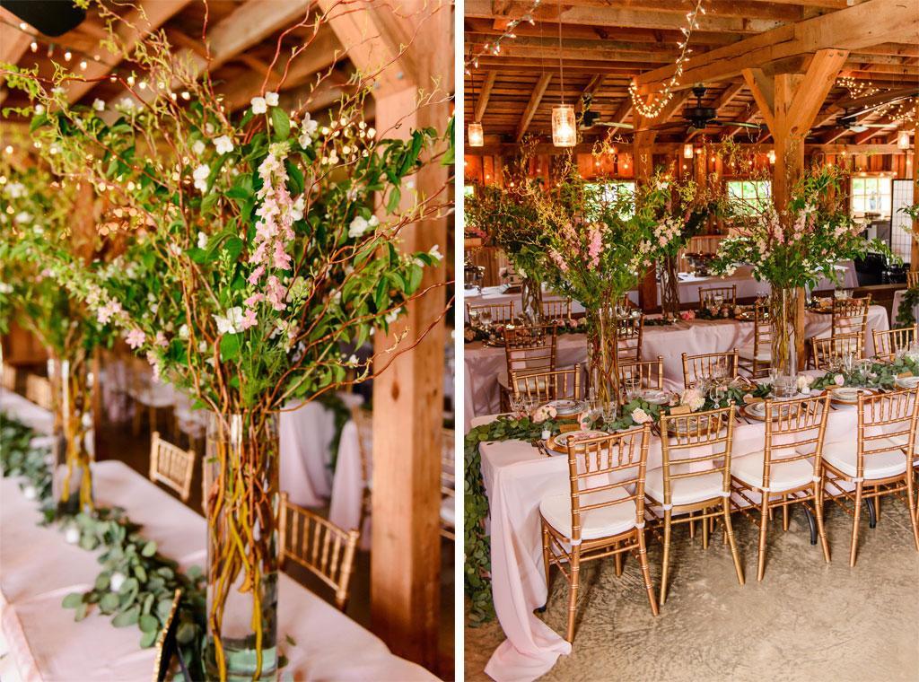 7-11-16-fairy-tale-barn-wedding-pink-blush-15