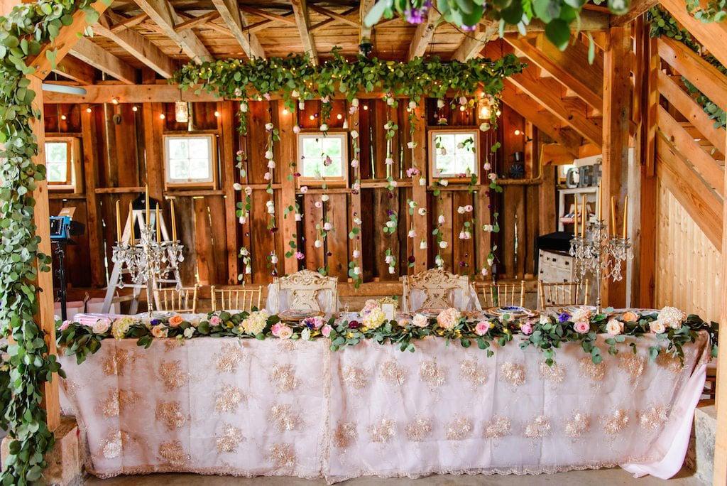 7-11-16-fairy-tale-barn-wedding-pink-blush-16