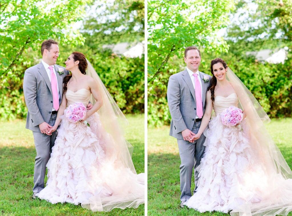 7-11-16-fairy-tale-barn-wedding-pink-blush-2