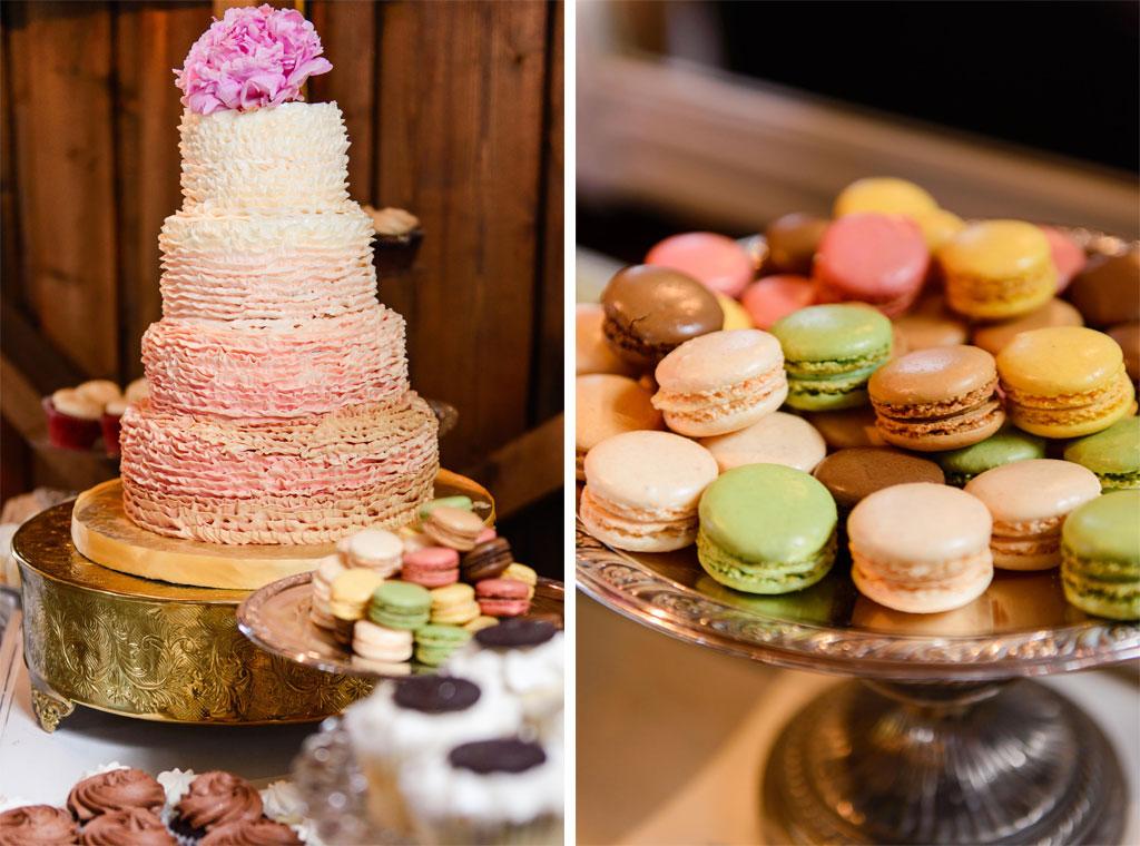7-11-16-fairy-tale-barn-wedding-pink-blush-20