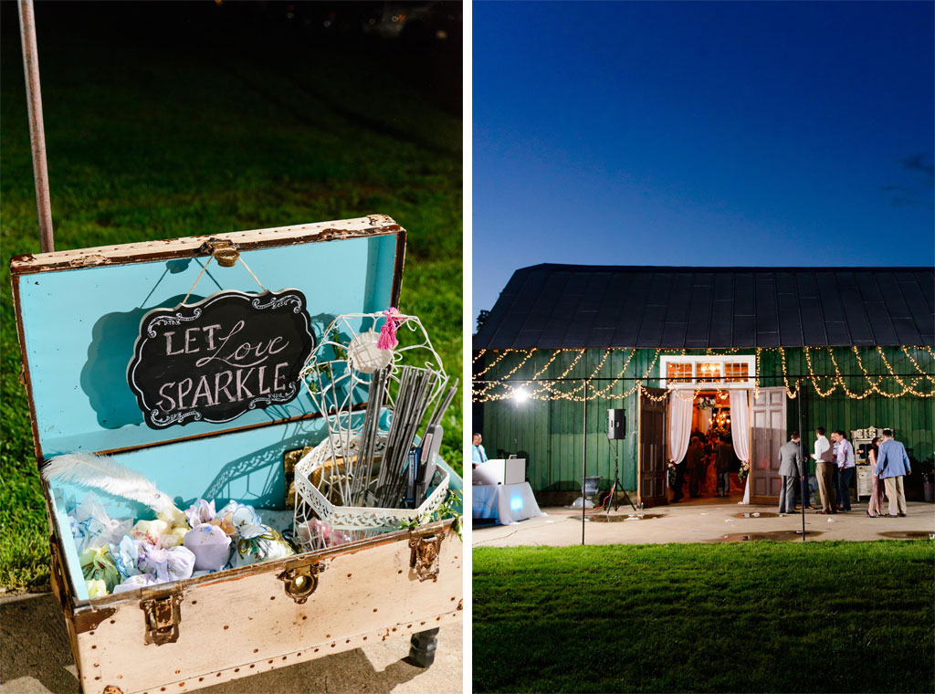 7-11-16-fairy-tale-barn-wedding-pink-blush-21new