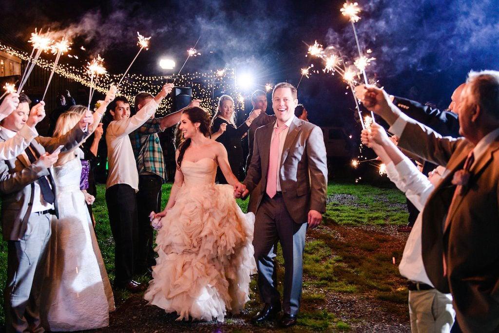 7-11-16-fairy-tale-barn-wedding-pink-blush-23