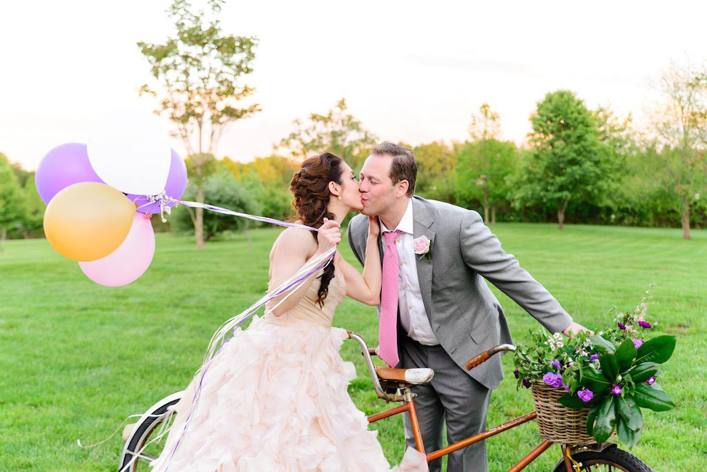 7-11-16-fairy-tale-barn-wedding-pink-blush-3