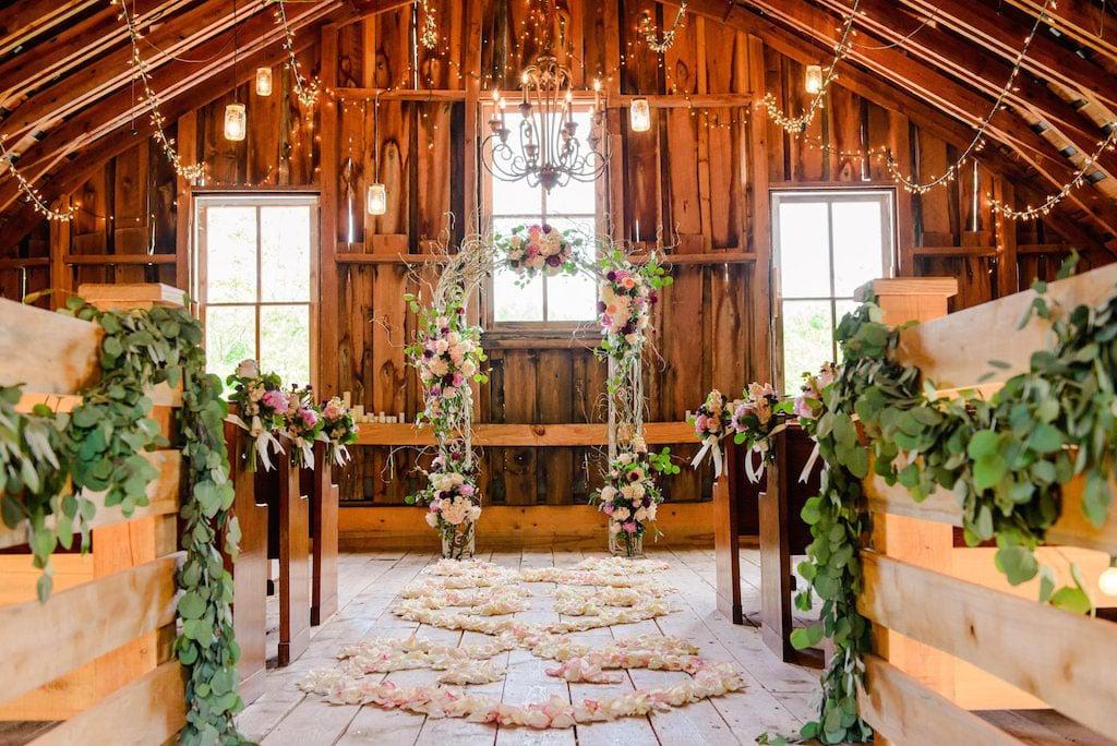 7-11-16-fairy-tale-barn-wedding-pink-blush-4
