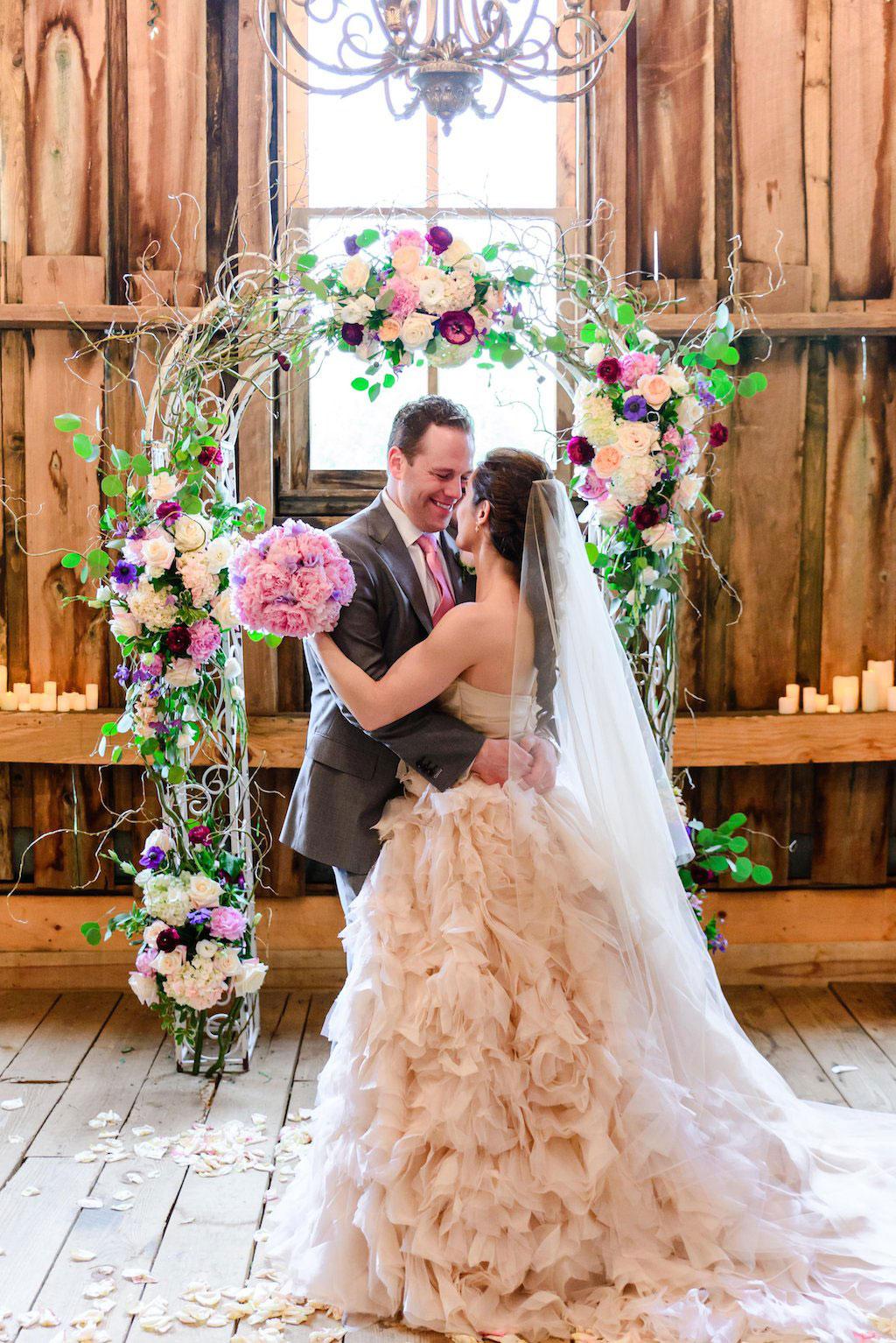7-11-16-fairy-tale-barn-wedding-pink-blush-8