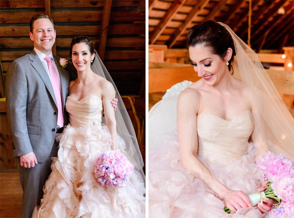 7-11-16-fairy-tale-barn-wedding-pink-blush-9