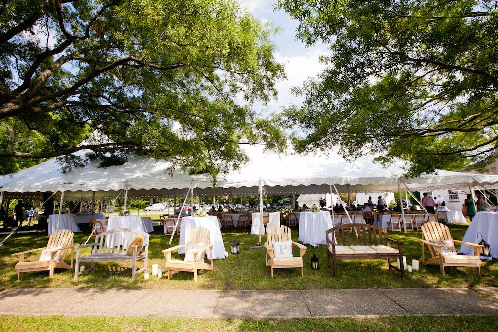 7-11-16-pink-annapolis-garden-party-wedding-10