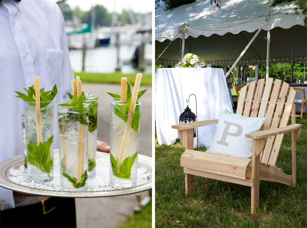 7-11-16-pink-annapolis-garden-party-wedding-11