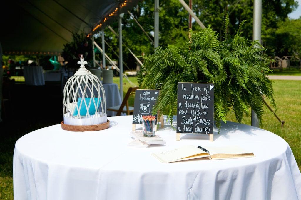7-11-16-pink-annapolis-garden-party-wedding-12