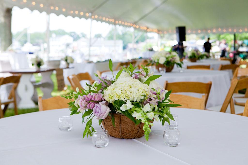 7-11-16-pink-annapolis-garden-party-wedding-14