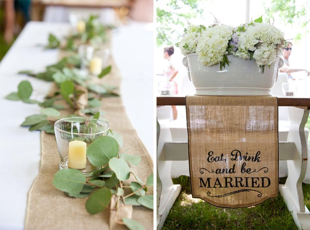 7-11-16-pink-annapolis-garden-party-wedding-15