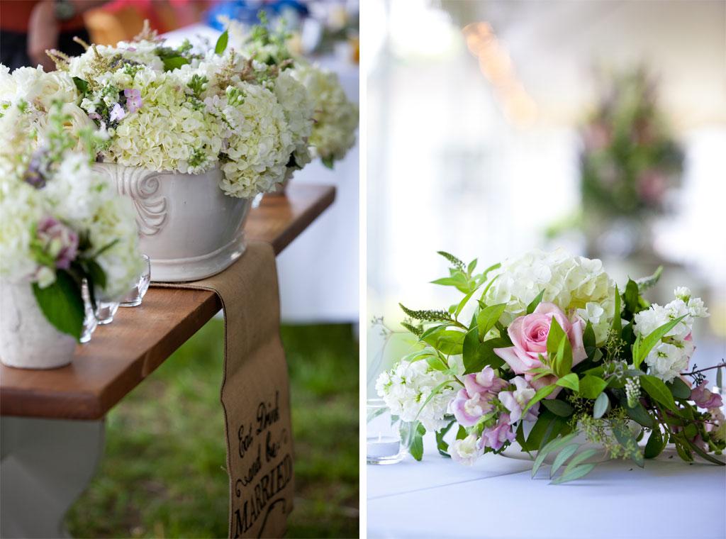 7-11-16-pink-annapolis-garden-party-wedding-16