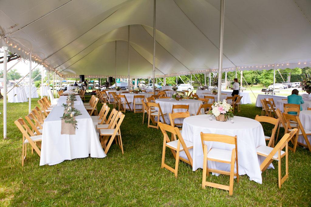 7-11-16-pink-annapolis-garden-party-wedding-17