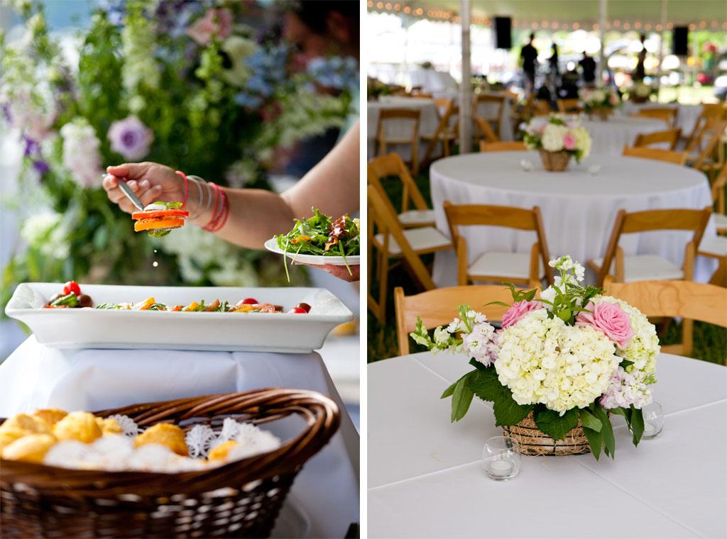 7-11-16-pink-annapolis-garden-party-wedding-18