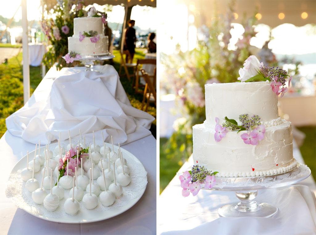 7-11-16-pink-annapolis-garden-party-wedding-19