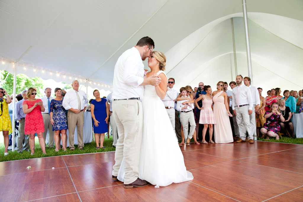 7-11-16-pink-annapolis-garden-party-wedding-20