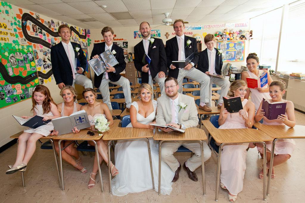 7-11-16-pink-annapolis-garden-party-wedding-3