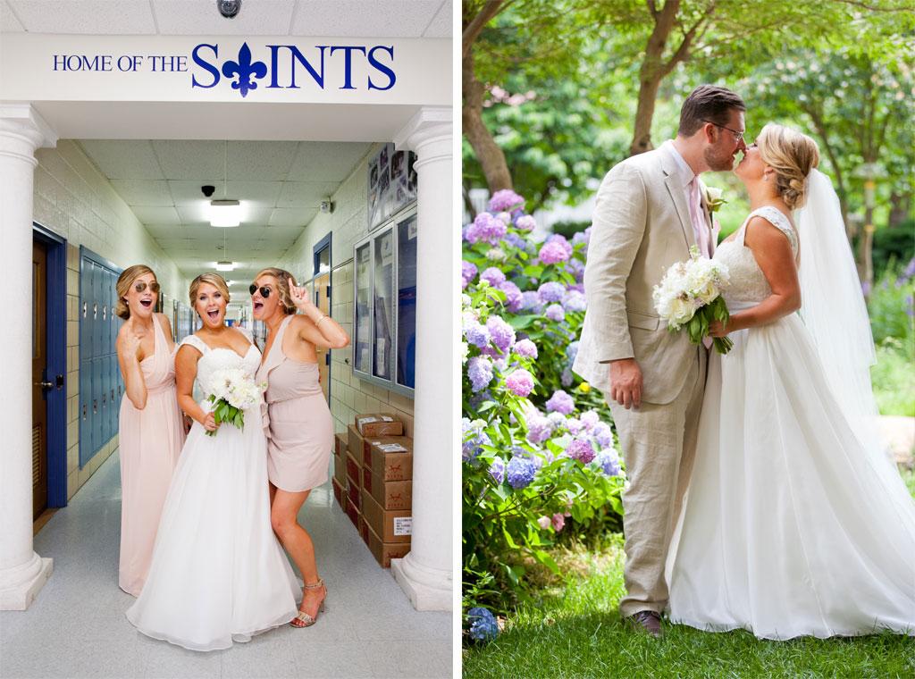 7-11-16-pink-annapolis-garden-party-wedding-4