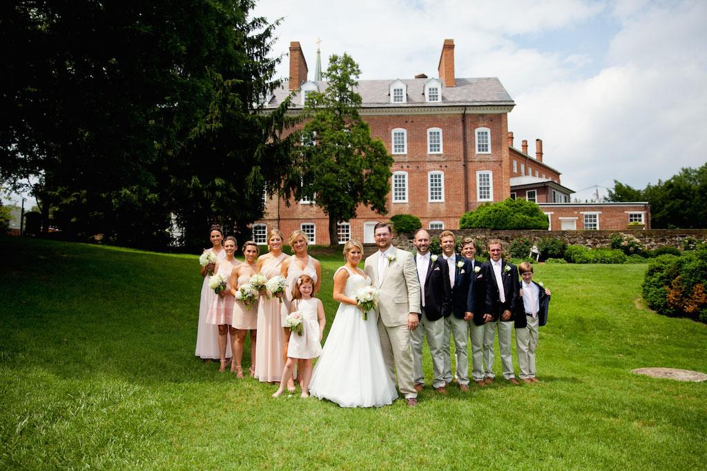 7-11-16-pink-annapolis-garden-party-wedding-7