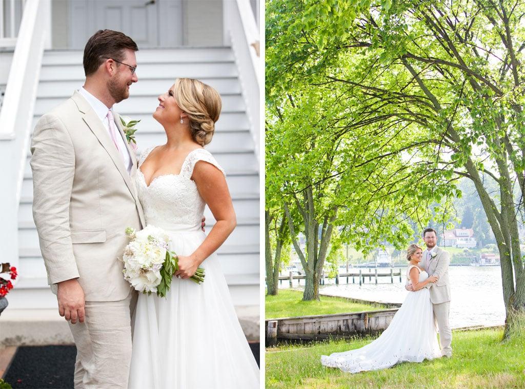 7-11-16-pink-annapolis-garden-party-wedding-8