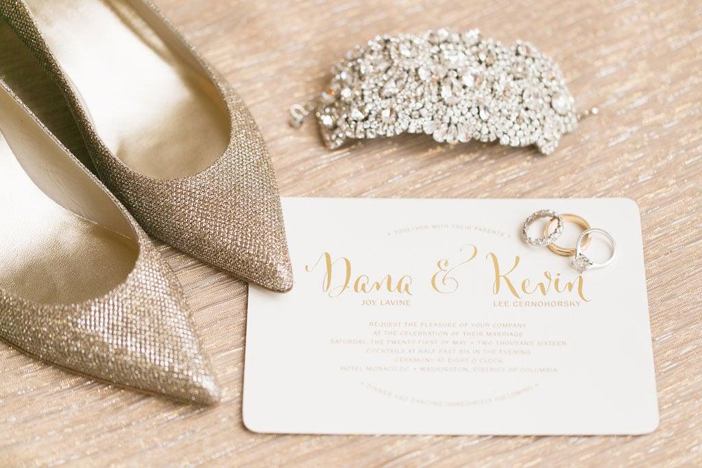 7-13-16-gold-glam-hotel-monaco-ballroom-wedding-1