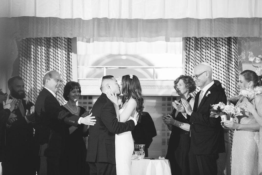 7-13-16-gold-glam-hotel-monaco-ballroom-wedding-10