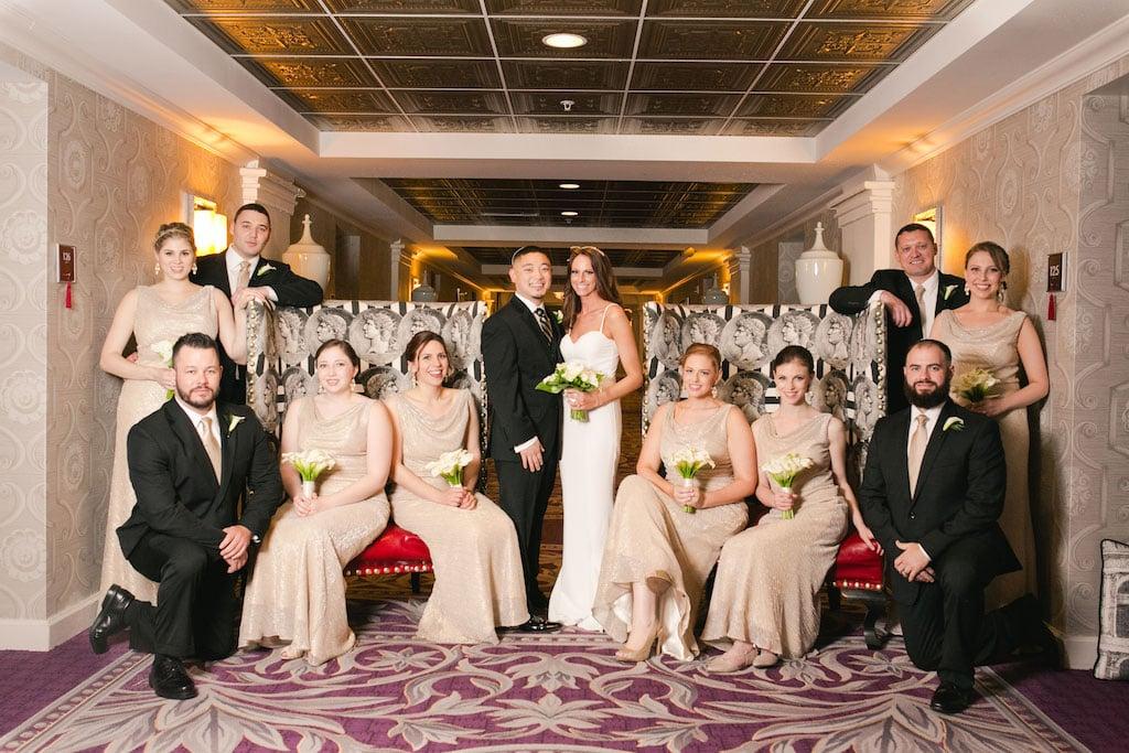 7-13-16-gold-glam-hotel-monaco-ballroom-wedding-11