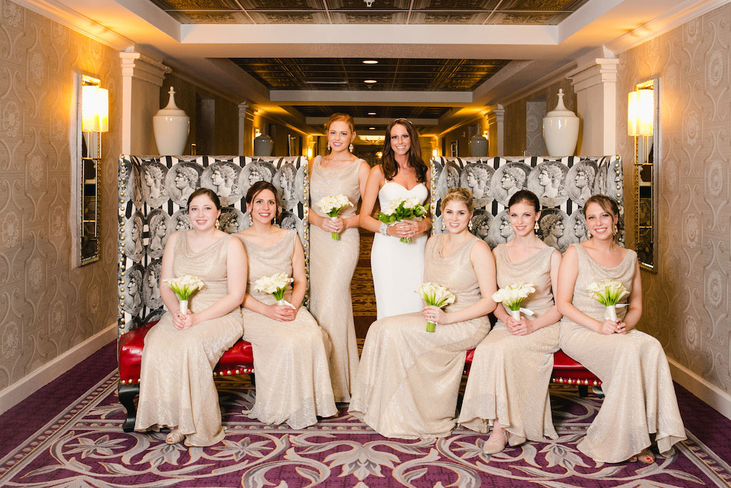 7-13-16-gold-glam-hotel-monaco-ballroom-wedding-12